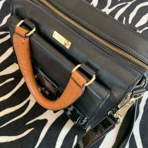 🥳SALE🥳Kate Spade Hand bag/with shoulder strap